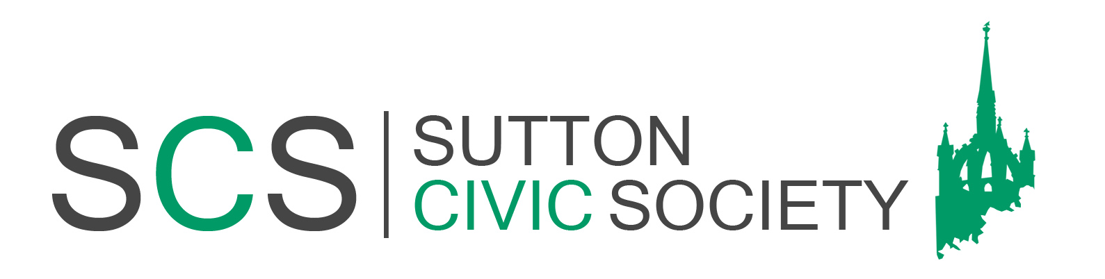Sutton Civic Society